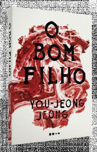 O bom filho - You-jeong Jeong