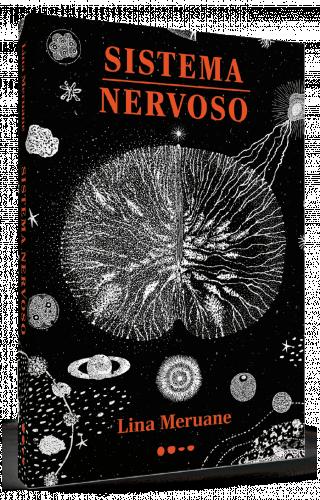 Sistema nervoso -