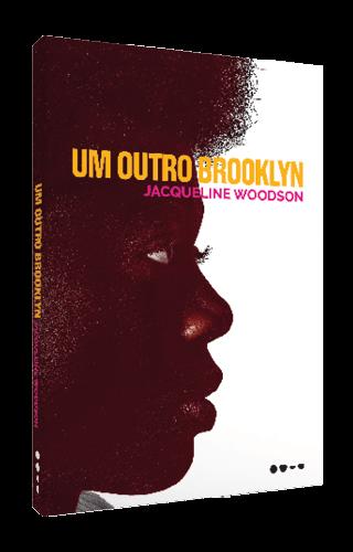 Um outro Brooklyn -