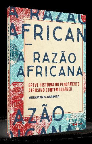 A razão africana -