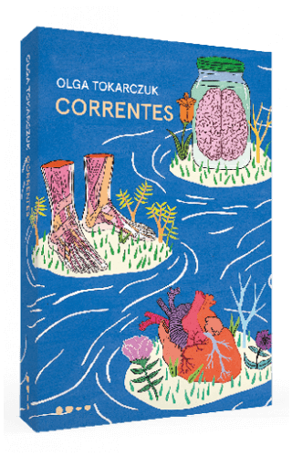 Correntes -